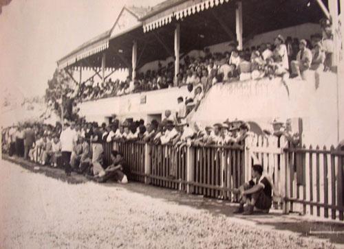 estadio-javari-anos-30