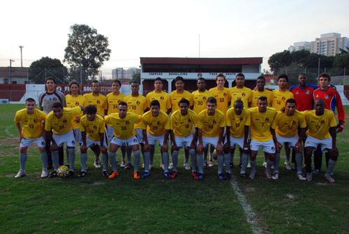 Elenco-Copa-Paulista-099