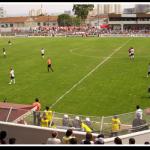 estadio_home2