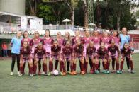 futebol_feminino_2018