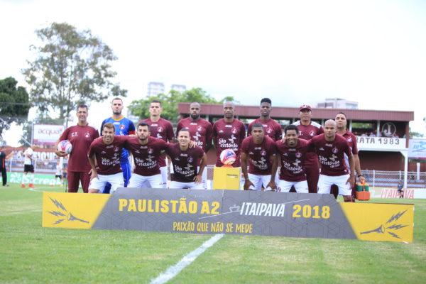futebol_profissional_2018