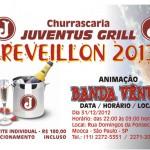 Convite-Juventus-(1)