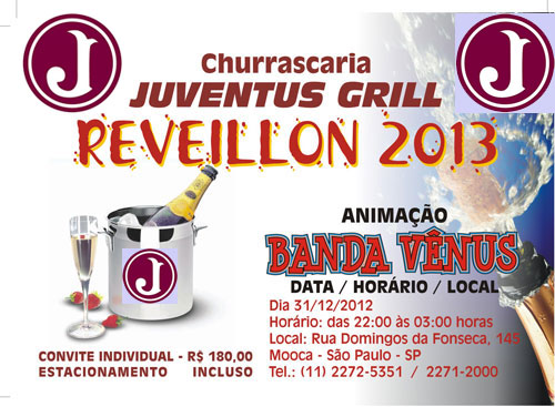 Convite-Juventus-(1).jpg-reveillon