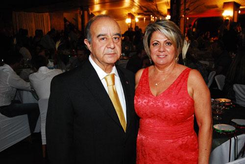 Festa-Italiana-2011-113