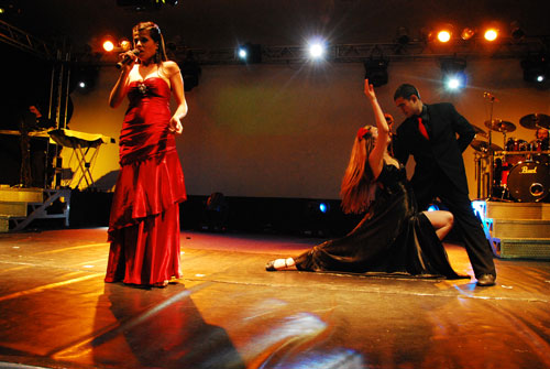Festa-Italiana-2011-116