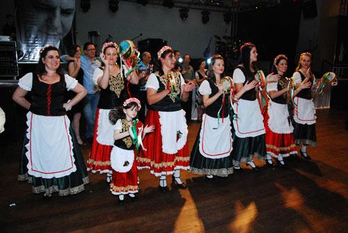 Festa-Italiana-2011-193