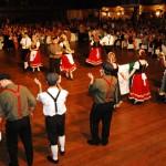 Festa-Italiana-2011-195