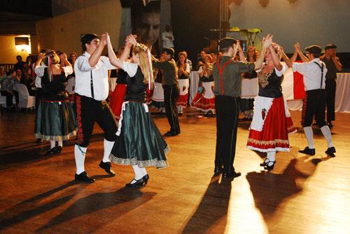 Festa-Italiana-2011-201