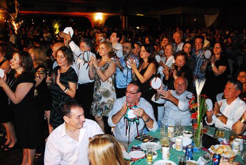 Festa-Italiana-2011-202