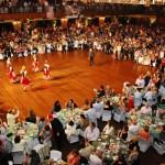 Festa-Italiana-2011-212
