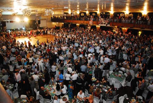 Festa-Italiana-2011-215