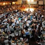 Festa-Italiana-2011-217