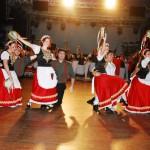 Festa-Italiana-2011-234