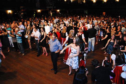 Festa-Italiana-2011-263