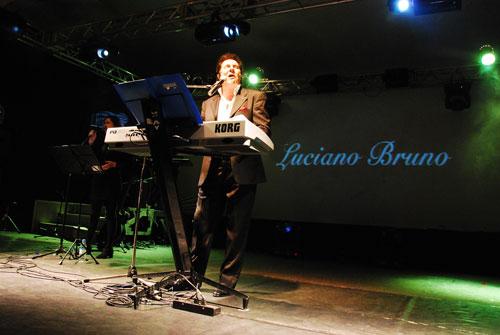 Festa-Italiana-2011-388