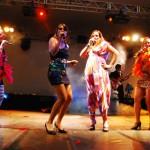 Festa-Italiana-2011-555