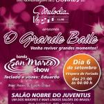 Folheto_Melodia-60-anos-1