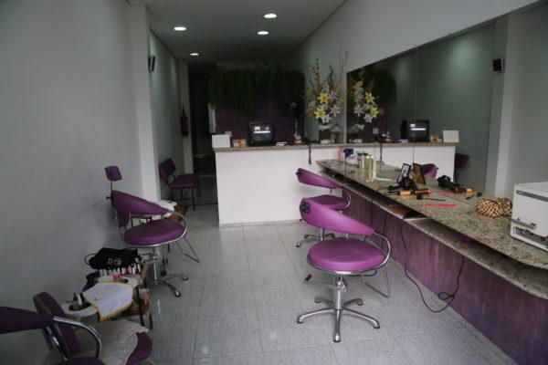 salão_beleza
