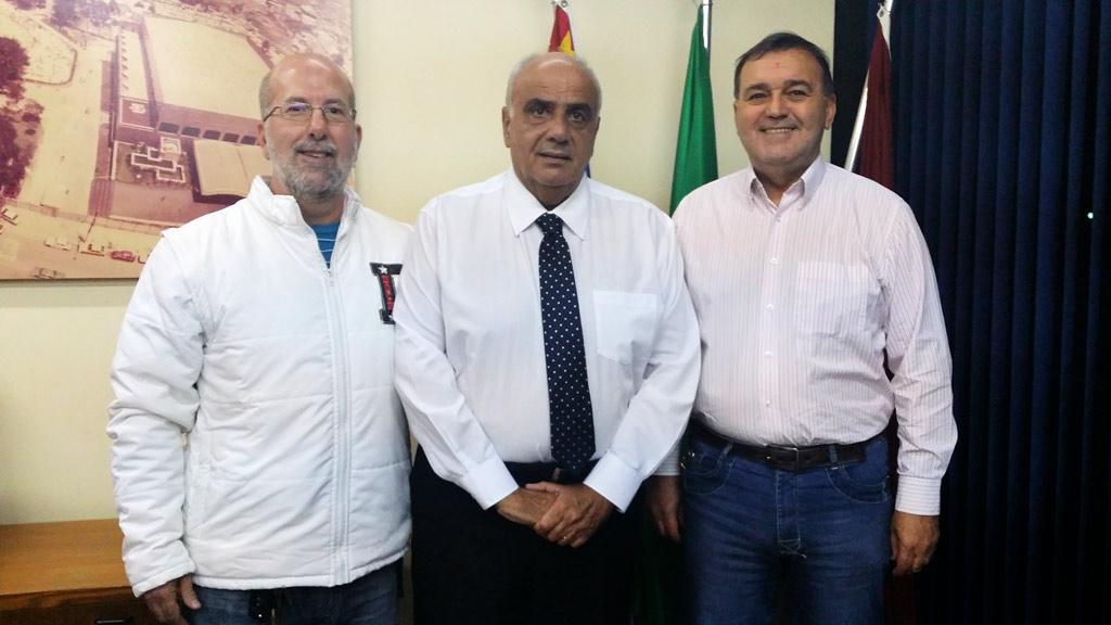 Itamar-Nilton-e-Freitas-2014-10-22-19.45