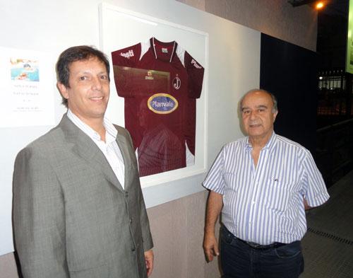 Paulo-Lofreta-008