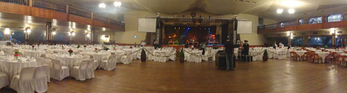 Salão-de-Festas-015-2