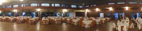 Salão-de-Festas-016