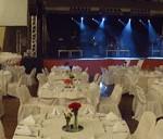 Salão-de-Festas-020-b