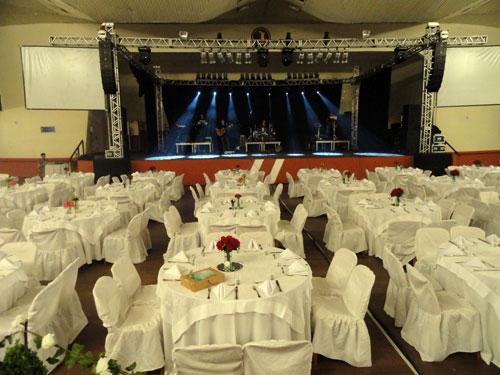 Salão-de-Festas-024