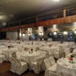 Salão-de-Festas-028