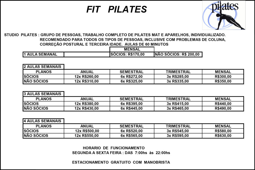 Studio-Pilates-web