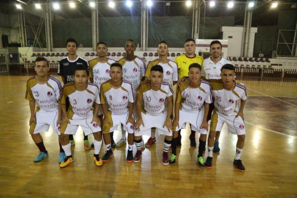 Futsal_sub18-2018