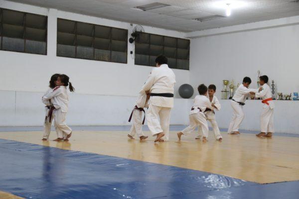 escolinha_judo