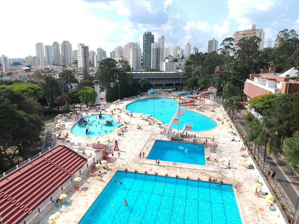 area piscina (Copy)