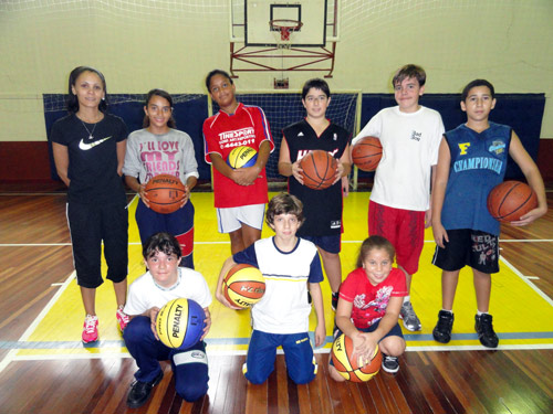 basquete-escola