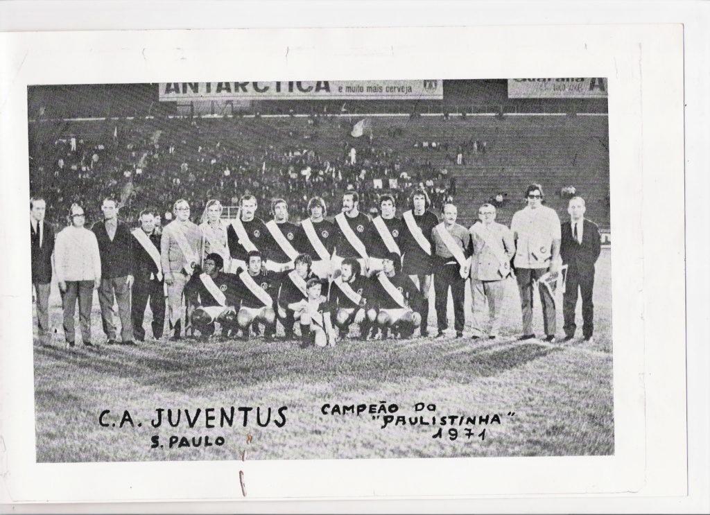 campeão-do-Paulistinha-1971