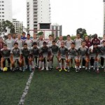 categoria-de-base-sub-17