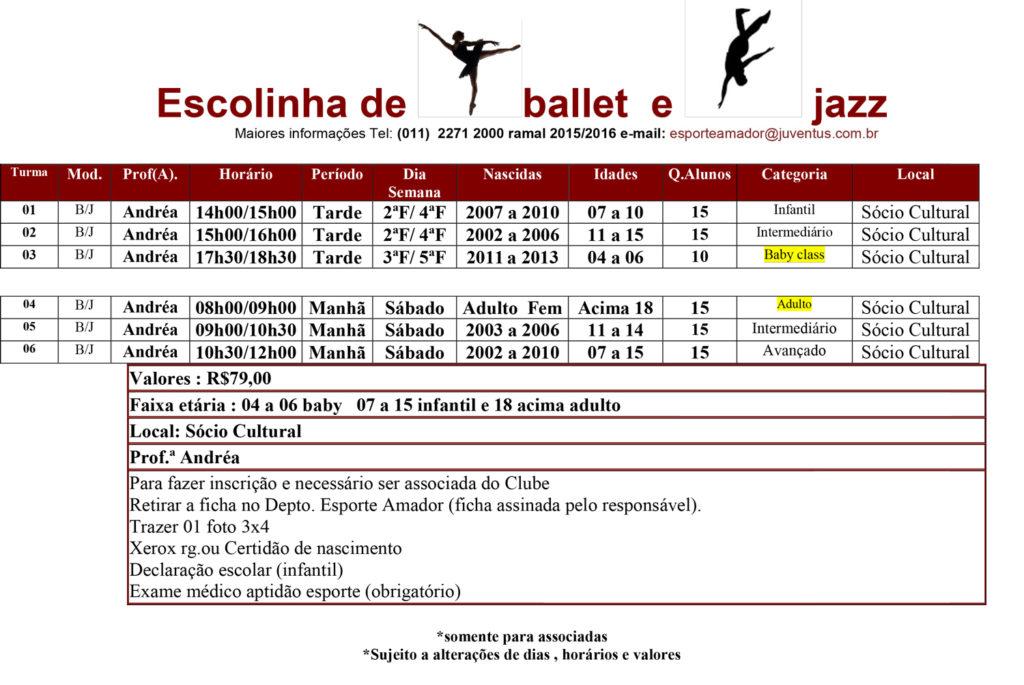 escola-ballet-2017
