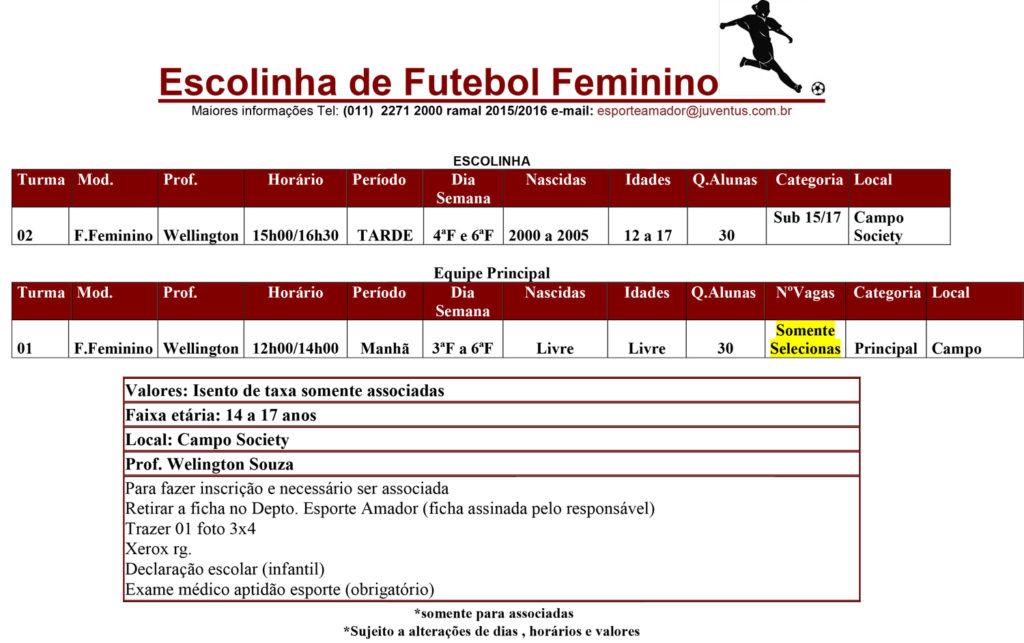 escola-de-futebol-feminino-2017