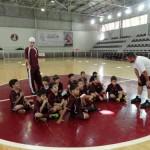 escola-de-futsal-2