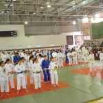 fotos-judo-2-036