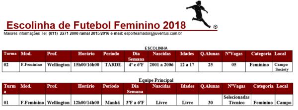 futebol-de-campo-feminino