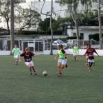 futebol-pagina-2