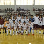 futsal-marcia-sub11
