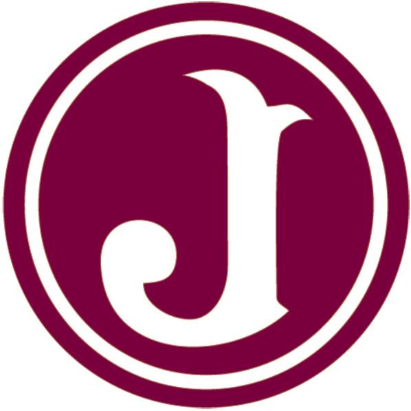Logo Juventus padrão