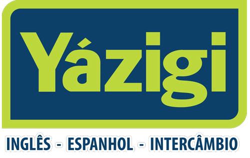 logo_YAZIGI2