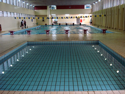 piscina-termica