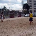 quadra-de-areia