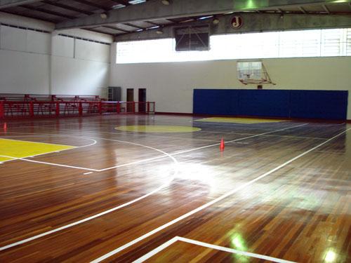quadra-de-basquete-destaque