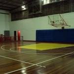 quadra-de-basquete