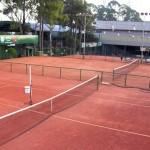 quadra-de-tenis